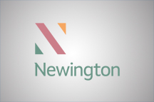 Holden joins Newington boosting Corporate Affairs offer