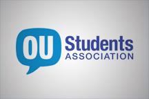 Open University Students Association