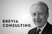 David Odling joins Brevia Consulting
