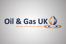 Oil & Gas UK