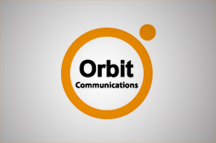 Orbit Communications