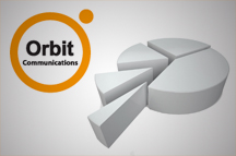 Orbit Communications launch Holyrood 2016 Election Prediction Competition