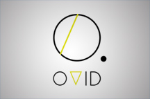 OVID Health hires former Boris Johnson aide and ABPI lead