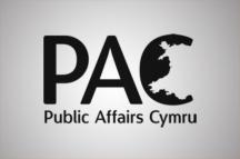 Public Affairs Cymru publishes briefing on pre-election 'purdah'