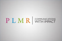 Autumn Budget 2018 : PLMR's Analysis