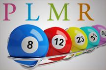 PLMR and The Bingo Association celebrate George Osborne's Budget Announcement