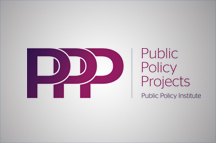 Public Policy Projects