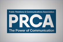 PRCA responds to launch of Lobbying Register in Scotland