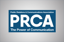 PRCA launch Review of Political Predictions report