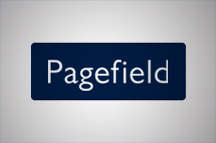 Pagefield