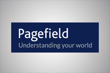 Pagefield hires Giles Winn from Sky News