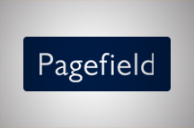Pagefield: