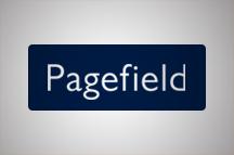 Pagefield: