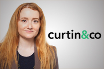 Curtin&Co consultant elected Chairman of Conservative Future