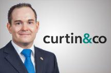 Westminster Councillor Paul Church joins Curtin&Co - PaulChurch_curtinco