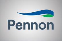 Pennon