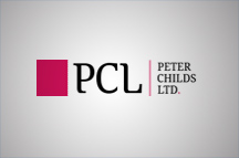 Peter Childs Ltd