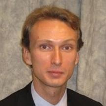 Pierre Delalande