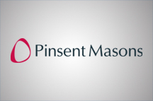 Pinsent Masons expands public policy unit led by Andrew Henderson