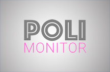 Abbotts joins PoliMonitor as first Chair to expand AI start-up's offer