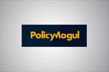 PolicyMogul: Free Support for Public Affairs Professionals