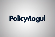 PolicyMogul: new service offers free organised political information