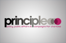 Principle Consulting