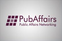 PubAffairs