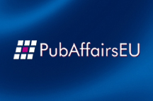 PubAffairs EU April Networking Event
