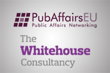 Battle of Brexit Brains – PubAffairs EU and Whitehouse host event to find a new vision for post-Brexit UK