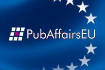 PubAffairs EU