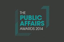 Public Affairs Awards expands judging panel