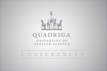 Quadriga University of Applied Science