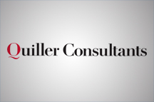 Quiller Consultants