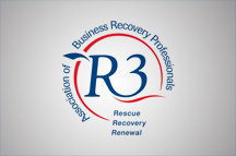 R3, the insolvency and restructuring trade body