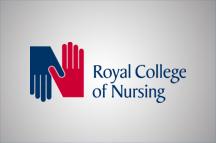 Royal College of Nursing (RCN)