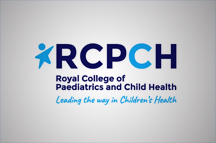Royal College of Paediatrics and Child Health (RCPCH)