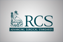 Royal College of Surgeons (RCS)