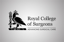 Royal College of Surgeons