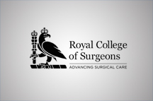 Royal College of Surgeons hires Tamora Langley