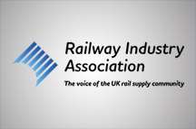 Railway Industry Association moving to larger premises, seeks sub tenant