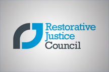Restorative Justice Council (RJC)