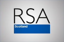 Royal Society of Arts Scotland
