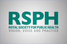 Royal Society for Public Health (RSPH)