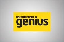 Recruitment Genius