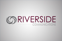 Riverside Communications