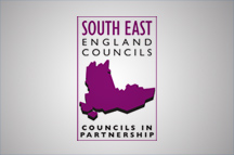 South East England Councils (SEEC)
