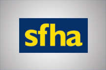 SFHA completes Executive Team with two new Policy and Public Affairs appointments