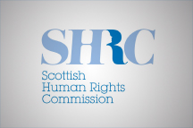 Scottish Human Rights Commission