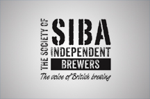 SIBA appoints new Head of Public Affairs and Communications